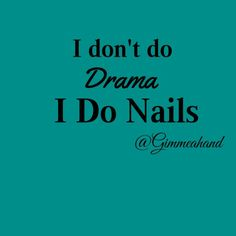 Gimmeahand.net #nails #nailart #nailtech #branding #socialmedia