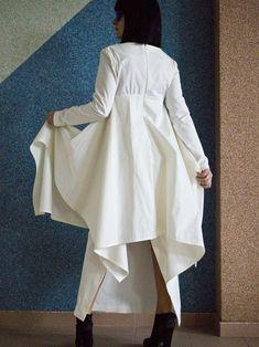 #etsy shop: White Long Dress for women/ Women's Clothing/ Plus Size Maxi Dress Clothing/ Caftan Loose Kaftan dress/ Cotton Dress by YoLineXL #clothing #women #dress #wedding #caftanmaxidress #womensclothing #kaftanmaxidress #plussizemaxidress #whitemaxidress #luxury #dress #blogger #bloggers #fblogger #maxidress #plussize #clothing #clothes #usa #etsyfinds #etsyusa