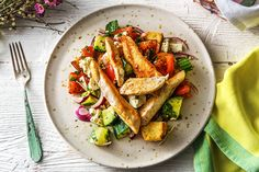 Teilen Sie mich auf Pinterest Sandwiches, Easy Meals, Easy Recipes, Food And Drink, Low Carb, Fresh, Cooking, Ethnic Recipes, Drinks