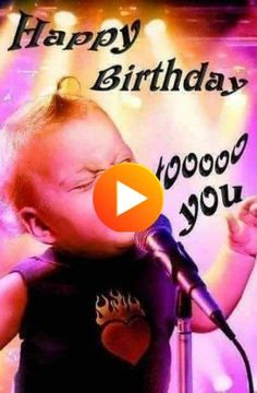 37 trendy birthday wishes funny humor friends greeting card