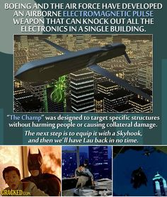 The 13 Most Insane Things Happening Right Now (6/2) | Cracked.com