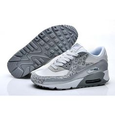 nike air max 1990 b - 1000+ ideas about Nike Air Max Damen on Pinterest