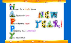 You can download Happy New Year Wishing Hd Cards 2015 here.Happy New Year Wishing Hd Cards 2015 available in high resolution and high definition size.