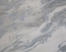 Image result for damasco white quartzite