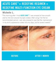 #RFbyCharleen #Acutecare #whatisrightforyou https://charleen.myrandf.biz/Pages/OurProducts/GetAdvice/SolutionsTool …