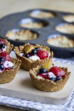 Blueberry Scones, Vegan Blueberry, Gluten Free Recipes, Vegan Recipes, Canned Blueberries, Vegan Scones, Gluten Free Flour Mix, Scones Ingredients, Sweets Cake