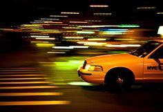 taxi company - Google Search