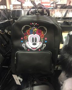 "116 Likes, 11 Comments - Princess Nancy (@princessnancyxox) on Instagram: ""Absolutely love this from @primark ❤️ #primark #mickeymouse #PrimarkXDisney"""