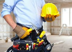is the leading Building Maintenance Company in Delhi, Noida and Greater Noida which provding best maintenance work, Maintenance companies in Delhi Garage Door Repair, Window Repair, Garage Doors, Home Improvement Contractors, Remodeling Contractors, Electrical Maintenance, Cleaning Services Company, Industrial, Home Repairs