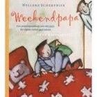 Weekendpapa: een prentenpraatboek over echtscheiding