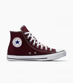 Converse Chuck Taylor All Star High Top Unisex Sneaker