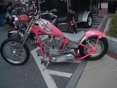 Harley Davidson Events Is for All Harley Davidson Events Happening All Over The world Pink Motorcycle, Motorcycle Garage, Motorcycle Quotes, Moto Logo, Motocross Gear, Pink Bike, Cool Motorcycles, Triumph Motorcycles, Harley Davidson Bikes