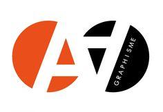 Aa Logo | DiyMid.com