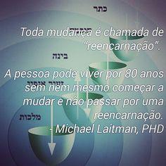 """""""Ler mais: http://laitman.com.br/2012/03/com-que-voce-esta-desperdicando-sua-vida/ #gilgulim #gilgul"""""""