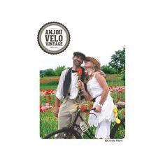 Nova-Flore participe à la 3ème édition de l'Anjou Vélo Vintage entre Angers et Saumur, les 22 et 23 juin 2013. 2000 boîtes de semences florales Nova-Flore seront aussi distribuées dans les besaces des participants pour prolonger la découverte des prairies fleuries sur les chemins de la biodiversité.