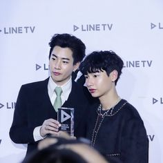 Line Tv, Theory Of Love, I Ship It, Love You, My Love, Best Couple, Pretty Boys, Gun, How To Look Better