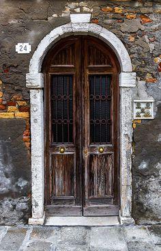 Venice, Italy ..rh