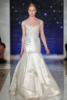17-best-new-wedding-dresses-wedding-gowns-bridal-market-reem-acra-0512-courtesy