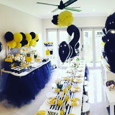 Emma Wiggle Birthday Party Ideas | Photo 3 of 21 | Catch My Party