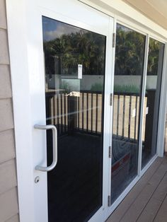Pgt sliding glass doors window photos pinterest sliding storefront door planetlyrics Image collections