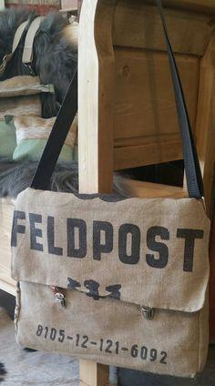 Tolle Taschen!!!.......... von PitPit Kiel
