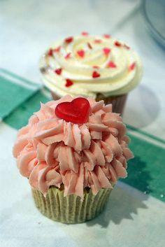 Love cupcakes   Flickr - Photo Sharing!
