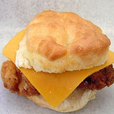 Sunrise Biscuit Kitchen | Chapel Hill, North Carolina - The South's Best Biscuit Joints - Southern Living