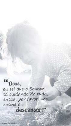#Deus
