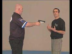 www.martialartstv.com Instructional Krav Maga Avi Nardia