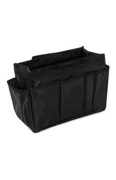 Primark - Black Handbag Tidy