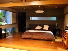 逃げるは恥だが役に立つ 旅館/客室 #逃げるは恥だが役に立つ #逃げ恥 #新垣結衣 #星野源 #ムズキュン #ドラマ #和室 #旅館 #和モダン #interior #japanese #bedroom #ryokan #inspiration