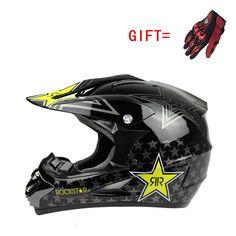 motocross motorcycles  Helmets motorcycle motocross bike dirt racing off-road helmet motorcycle Motorcycle protective gear