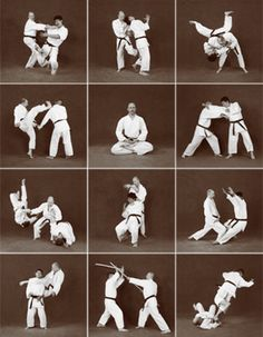 Visit www.hapkidoselfdefence.com for some great tips and techniques, a history about Hapkido and hapkido equipment, visit the store and get all your favorite martial arts equipment,