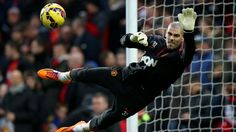 What happened with this guy Valdes? He was a relative important star in Barcelona FC