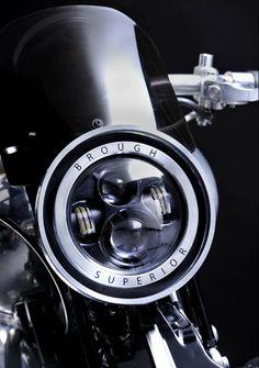 Motorcycle Black Mini Eye LED Indicator Flashing Arrows E-Marked Indicators Universal 12 V for Harley Cruiser Chopper Retro Custom Cruiser Cafe Racer ATV