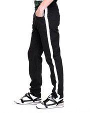 Shop by Brand William Rast, Versace Jeans, G Shock, Tuxedo, Street Wear, Relax, Sweatpants, Slim, Man Shop