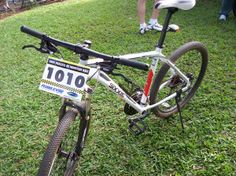 Copa Paulista de Mountain Bike 2013