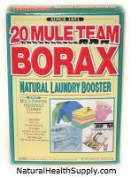 Borax Ant Killer Ingredients: 1 cup of very warm water ½ cup of sugar 2 tablespoons of borax powder (found in laundry aisle) Mix together until dissolved.  Soak cotton ball, place on stiff paper & put near all ant trails.  Ants will flock to eat & then take back to colony & kill off.  Keep remainder in frid.  You may need to put out a few times.