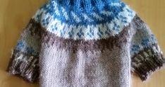 Neulonta, virkkaus, villasukat, kissat. Knitted Hats, Knit Crochet, Winter Hats, Knitting, Meditation, Passion, Crochet Dog Sweater, Tricot, Breien