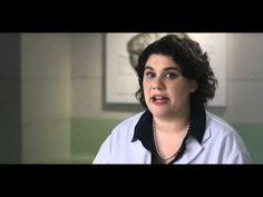 The Basal Ganglia - UBC Flexible Learning - YouTube