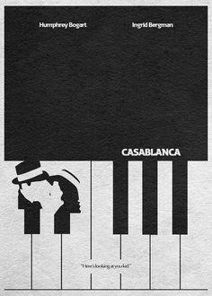 Minimal Movie Posters Black And White Movie Posters - illustrations Minimalist Graphic Design, Graphic Design Books, Minimalist Poster, Minimalist Wallpaper, Disney Minimalist, Pulp Fiction, Poster S, Poster Prints, Art Print