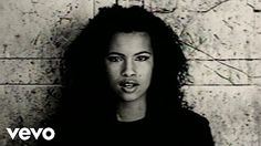 Youssou N'Dour - 7 Seconds ft. Neneh Cherry - YouTube
