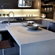 neolith-ultra-compact-surfaces-kitchen-countertop-phedra-waterall