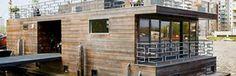 5 piezas de mobiliario al aire libre se puede construir usted mismo »Curbly | DIY Design Community