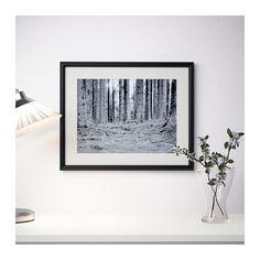 MARIETORP Ramă - 40x50 cm - IKEA