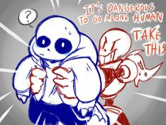 it's a dungeon full of skeletons, take a skeleton (undertale) by thegreatrouge.deviantart.com on @DeviantArt