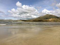 Letterkesh Beach, Connemara, Co Galway #WildAtlanticWay