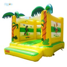 f5aa1b433 9 Best Bounce House Inflatable images