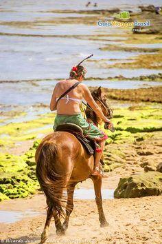 Fotos: © Ricardo Junior / www.ricardojuniorfotografias.com.br