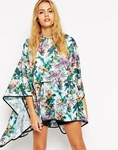 Discover the latest festival outfits for women with ASOS. Check out our festival wear trends and accompanying bum bags and belts. Shop now with ASOS. Rainy Day Outfit For Spring, Outfit Of The Day, Vintage Outfits, Vintage Fashion, Festival Outfits, Festival Fashion, Asos, Dress Me Up, Dresses